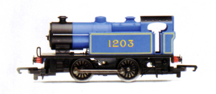 Toys, Hobbies The Cheapest Price Tri-ang Hornby R27 Gwr Ex Caledonian Coach Oo Scale