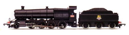 3800 Loco Gear Set Hornby X6201 Class 2800