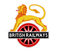 British Railways