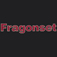 Fragonset Railways Limited