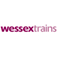 Wessex Railways