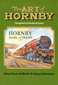The Art Of Hornby