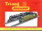 Tri-ang Railways Third Edition
