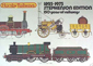 1825-1975 Stephenson Edition - 150 years of railways