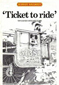 Hornby Railways Ticket to ride - OO Gauge Catalogue 1981