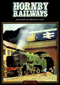 Hornby Railways 28th Edition 1982 Catalogue OO Scale