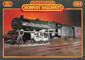 Hornby Railways OO Scale Catalogue 1984 - 30th Edition