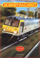 Hornby Railways - 42nd Edition