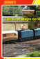 Hornby Railroad Pages - Hornby Catalogue - Edition Fifty-Six 2010