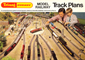 Tri-ang Hornby Model Railway Track Plans