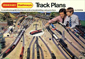 Hornby Railways Track Plans