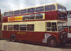 Hornby Railways Retro Bus