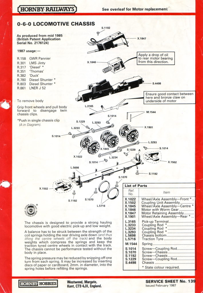 ServiceSheetNo139 Service Wiring Diagram on fog light, dump trailer, wire trailer, air compressor, dc motor, driving light, 4 pin relay, boat battery, camper trailer, basic electrical, ford alternator, simple motorcycle, ignition switch, limit switch,